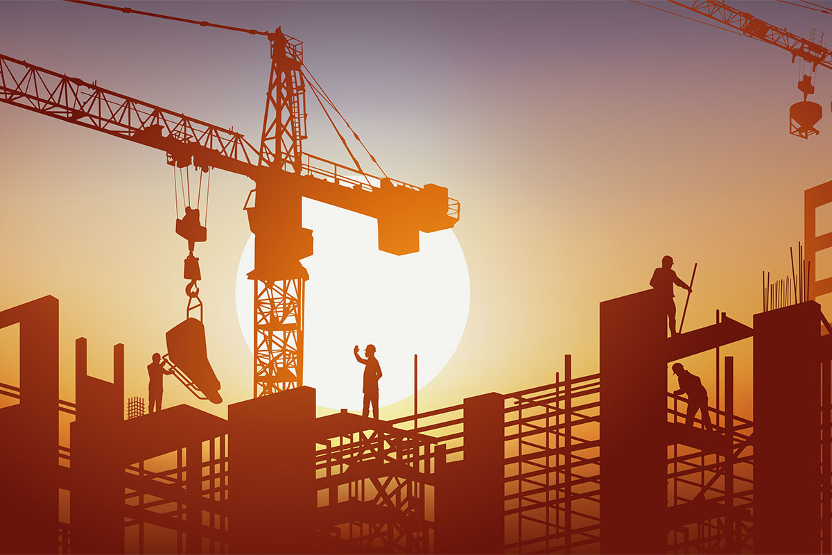 construction_AdobeStock_187890135web